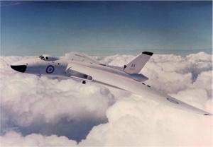 avro-vulcan-white